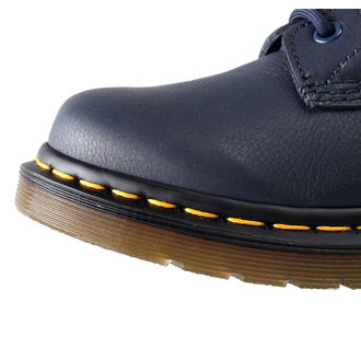 boty Dr. Martens - 8 dírkové - Pascal Dress Blues Virginia