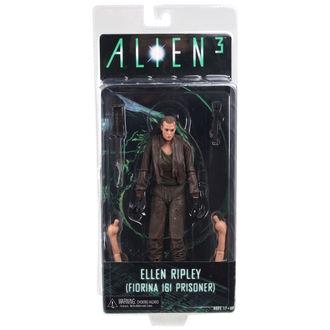 figurka Alien (Vetřelec) - Ripley Fiorina - 161 Prisoner