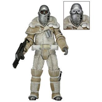 figurka Alien (Vetřelec) - Weyland-Yutani, NECA, Alien - Vetřelec