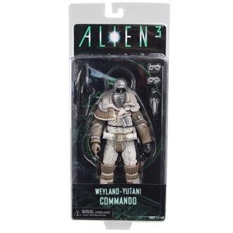 figurka Alien (Vetřelec) - Weyland-Yutani