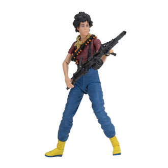 figurka Alien (Vetřelec) - Ellen Ripley, NECA, Alien - Vetřelec