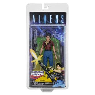 figurka Alien (Vetřelec) - Ellen Ripley