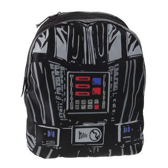 batoh STAR WARS - Darth Vader - CRD2100000840 - POŠKOZENÝ