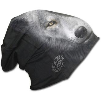 kulich SPIRAL - Wolf Chi - Black, SPIRAL