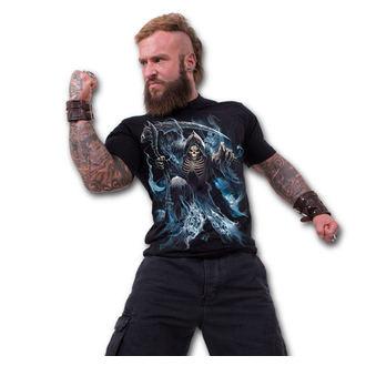 tričko pánské SPIRAL - Ghost Reaper