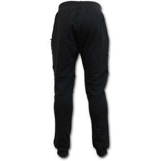 kalhoty pánské (tepláky) SPIRAL - Gothic Rock