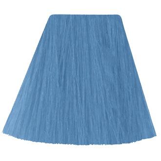 barva na vlasy MANIC PANIC - Classic - Blue Angel, MANIC PANIC