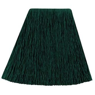 barva na vlasy MANIC PANIC - Classic - Green Envy, MANIC PANIC