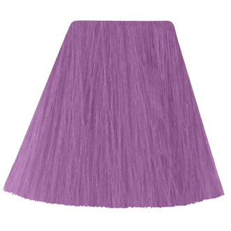 barva na vlasy MANIC PANIC - Classic - Velvet Violet, MANIC PANIC