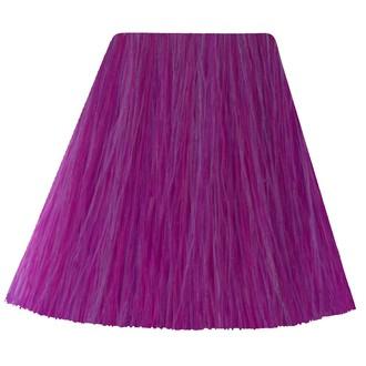 barva na vlasy MANIC PANIC - Amplified - Mystic Heather, MANIC PANIC