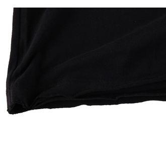 tričko pánské IRON MAIDEN - BOOK OF SOULS - AMPLIFIED