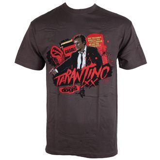 tričko pánské Quentin Tarantino - Gauneři (Reservoir Dogs) - TS0020