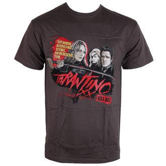 tričko pánské Quentin Tarantino - Kill Bill - TS0030