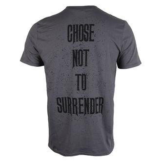 tričko pánské Sabaton - Chose To Surrender - NUCLEAR BLAST, NUCLEAR BLAST, Sabaton