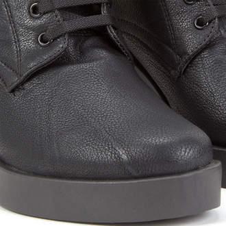 boty dámské ALTERCORE - Emily - Black