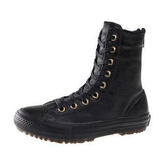 boty dámské zimní CONVERSE Chuck Taylor AS Hi-Rise - C553387
