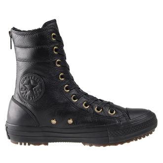 boty dámské zimní CONVERSE Chuck Taylor AS Hi-Rise