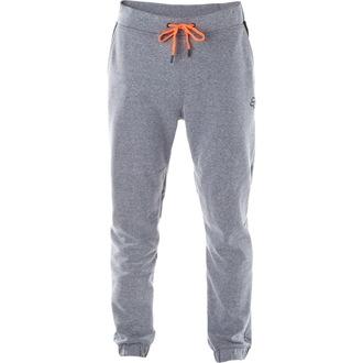 kalhoty pánské (tepláky) FOX - Lateral Pant - Heather Graphit - 14287-185