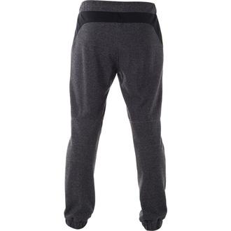 kalhoty pánské (tepláky) FOX - Lateral Pant - Heather Black, FOX