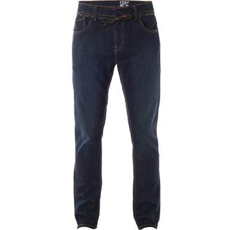 kalhoty pánské FOX - Dagger - Dirty Indigo - 17737-561