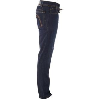 kalhoty pánské FOX - Dagger - Dirty Indigo