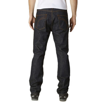 kalhoty pánské FOX - Throttle - Rinse Wash