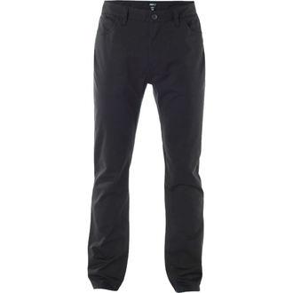 kalhoty pánské FOX - Blade - Black - 11694-1