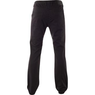 kalhoty pánské FOX - Blade - Black, FOX