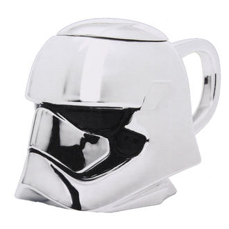 hrnek Star Wars - Episode VII - Captain Phasma - JOY21650