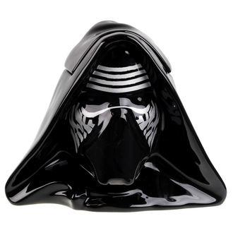 dekorace (dóza na sladkosti) Star Wars - Episode VII - Kylo Ren
