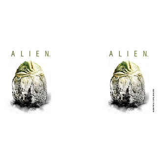 hrnek Alien (Vetřelec) - Egg