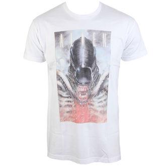 tričko pánské Alien (Vetřelec) - Xenomorph Blood, NNM, Alien - Vetřelec