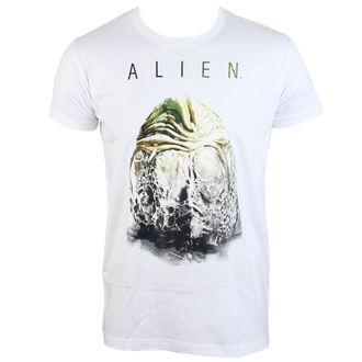tričko pánské Alien (Vetřelec) - Egg, NNM, Alien - Vetřelec