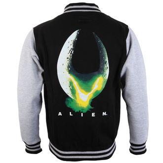mikina pánská Alien (Vetřelec) -  Egg, Alien - Vetřelec