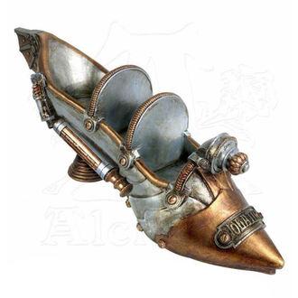 organizér na šperky (dekorace) ALCHEMY GOTHIC - Spring Heeled Jill Jewellery - V21