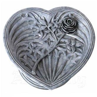 miska (dekorace) ALCHEMY GOTHIC - Heart Of Otranto
