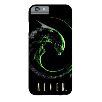 kryt na mobil Alien (Vetřelec) - iPhone 6 - Alien 3