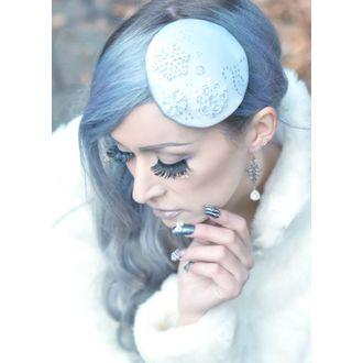 barva na vlasy MANIC PANIC - Amplified - Blue Steel, MANIC PANIC