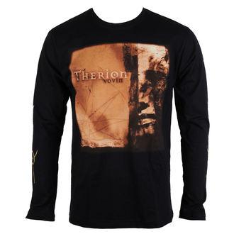 tričko pánské s dlouhým rukávem Therion - Vovin - CARTON