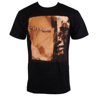 tričko pánské Therion - Vovin - CARTON