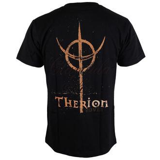 tričko pánské Therion - Vovin - CARTON, CARTON, Therion