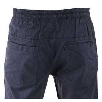 kalhoty pánské GLOBE - Goodstock Beach Pant - Charcoal