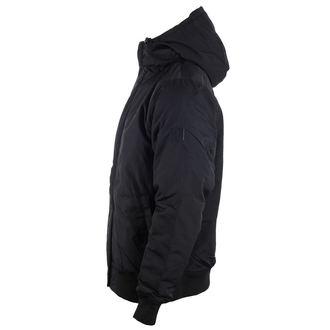 bunda pánská zimní GLOBE - Malvern - Black, GLOBE