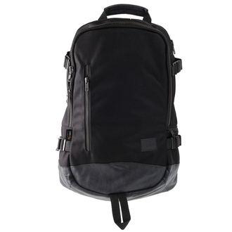 batoh GLOBE - Millgate - Black/Black, GLOBE