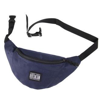 taška (ledvinka) GLOBE - Richmond - Navy - GB71429020-NVY