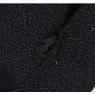 tričko dámské Rush - Dolman Stencil - PLASTIC HEAD - POŠKOZENÉ