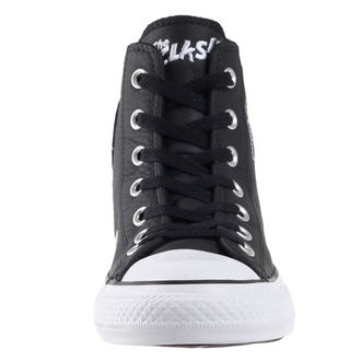 boty CONVERSE - The Clash - Chuck Taylor All Star
