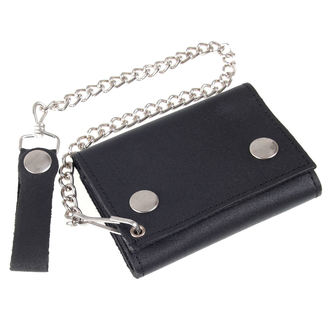 peněženka OSX - CHAIN - SMALL