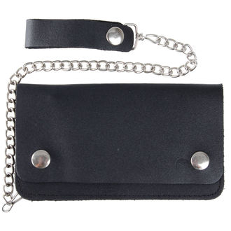 peněženka OSX - CHAIN - MEDIUM, OSX