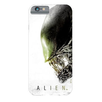 kryt na mobil Alien (Vetřelec) - iPhone 6 Plus Face, Alien - Vetřelec